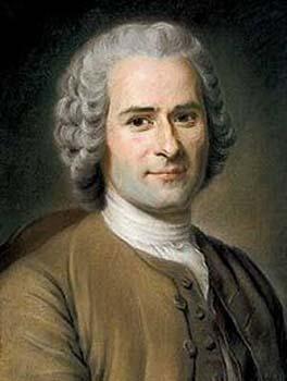 Jean-Jacques_Rousseau